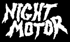 Night Motor